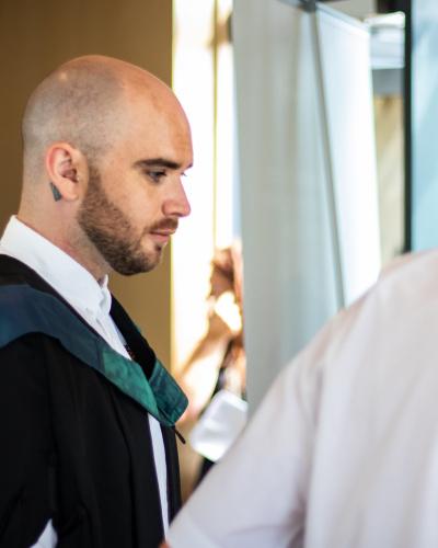 Graduation Week 2019 16