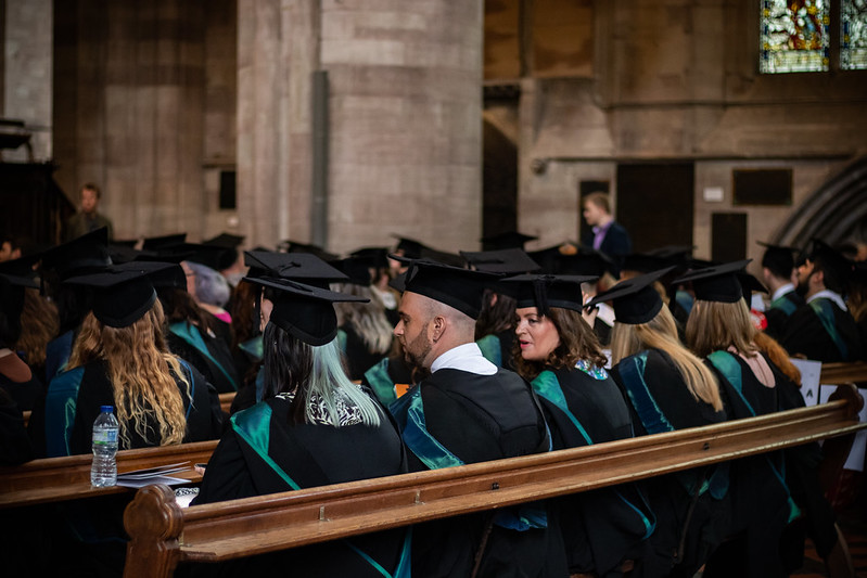 Graduation Week 2019 7
