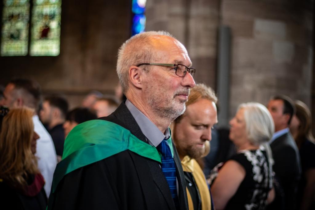 Graduation Week 2019 26