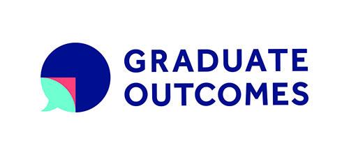 Graduate Outcomes Survey