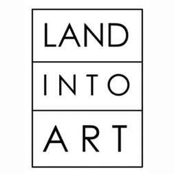 Launchgrad News, Events & Opps w/c 7th September 2020